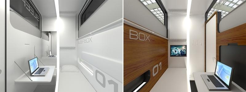 sleepbox2
