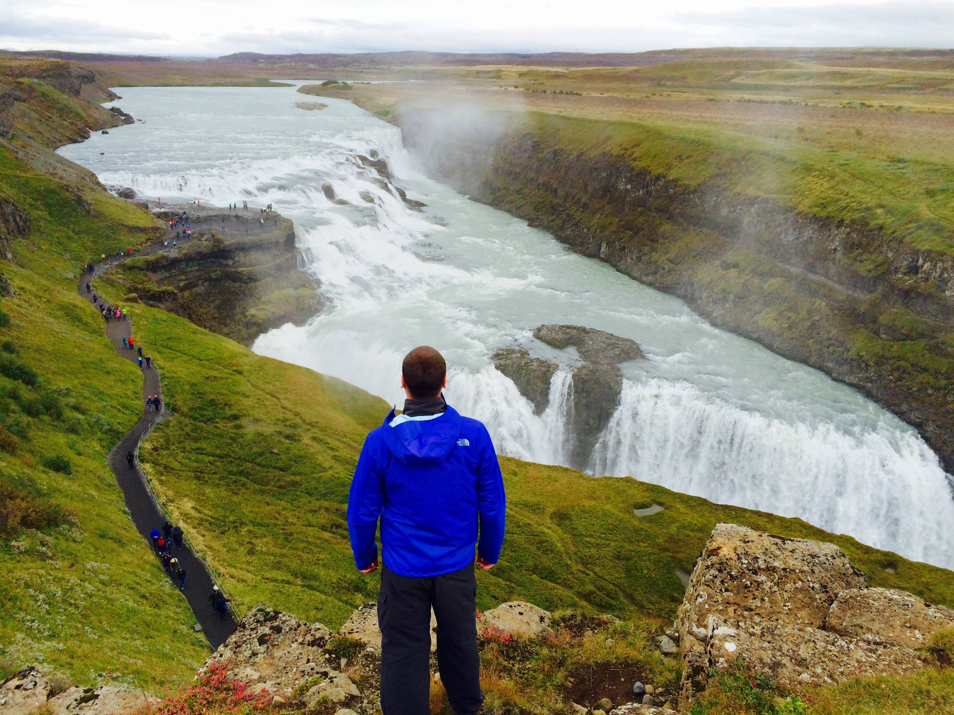 gullfoss_an_iconic_waterfall_of_iceland