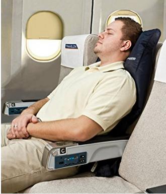 1st class sleeper