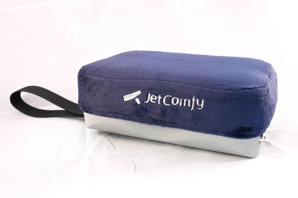 JetComfy