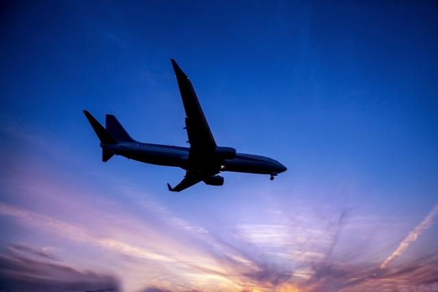 飛行機と空港が登場する映画ベスト30