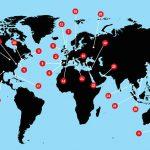 世界でもっともエキサイティングな都市